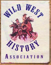 Wild West History Association Logo